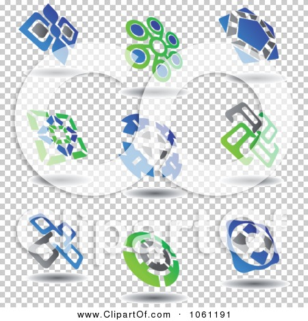 Transparent clip art background preview #COLLC1061191