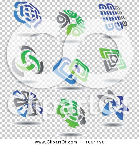 Transparent clip art background preview #COLLC1061196