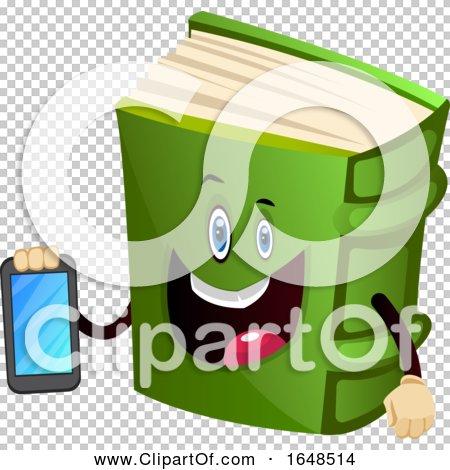 Transparent clip art background preview #COLLC1648514