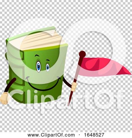 Transparent clip art background preview #COLLC1648527