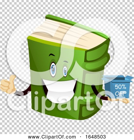 Transparent clip art background preview #COLLC1648503