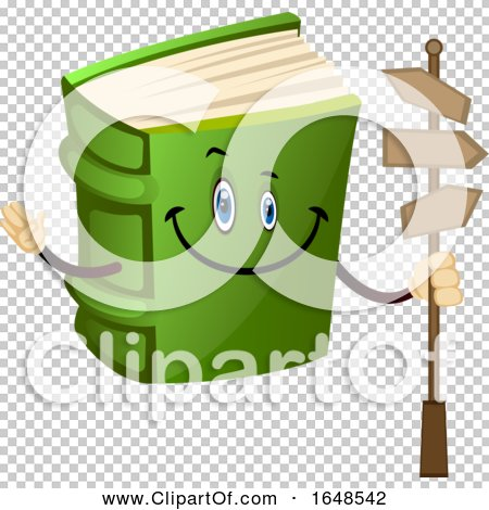 Transparent clip art background preview #COLLC1648542