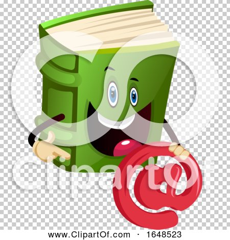 Transparent clip art background preview #COLLC1648523