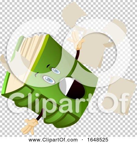 Transparent clip art background preview #COLLC1648525