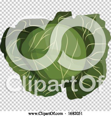 Transparent clip art background preview #COLLC1682051