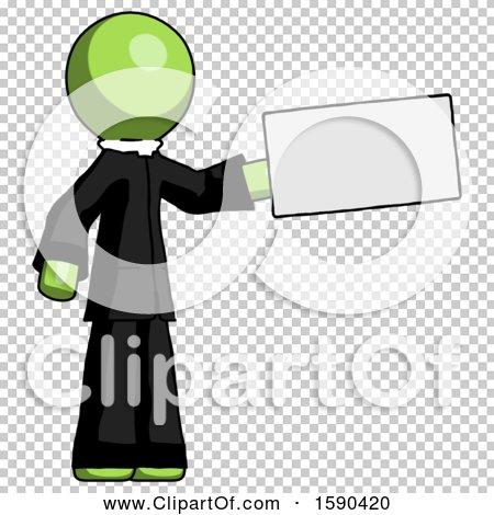 Transparent clip art background preview #COLLC1590420