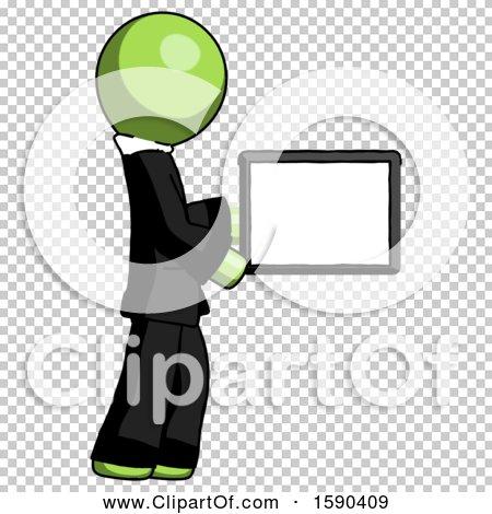 Transparent clip art background preview #COLLC1590409