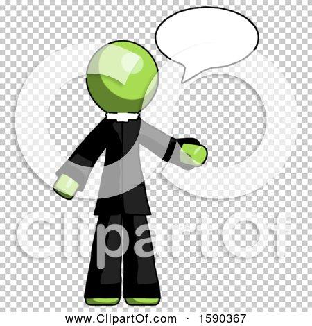 Transparent clip art background preview #COLLC1590367