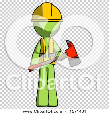 Transparent clip art background preview #COLLC1571401