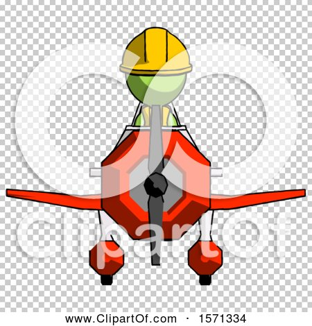 Transparent clip art background preview #COLLC1571334
