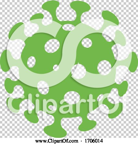 Transparent clip art background preview #COLLC1706014