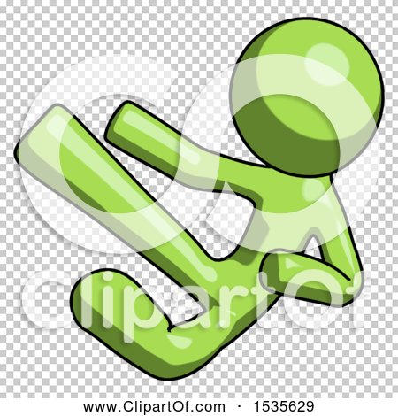 Transparent clip art background preview #COLLC1535629