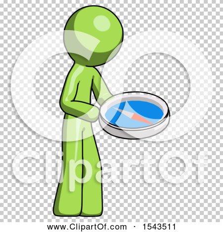 Transparent clip art background preview #COLLC1543511