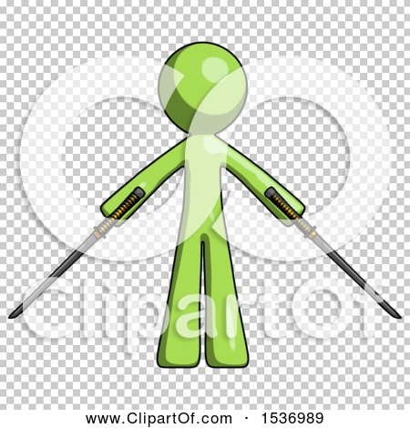 Transparent clip art background preview #COLLC1536989