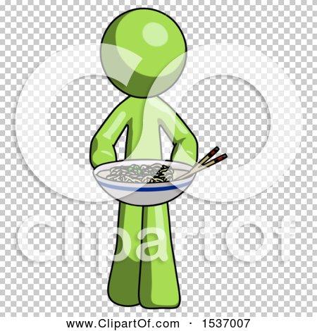 Transparent clip art background preview #COLLC1537007