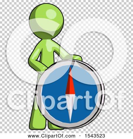 Transparent clip art background preview #COLLC1543523