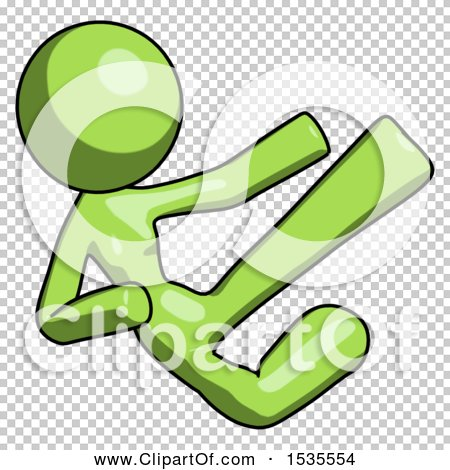 Transparent clip art background preview #COLLC1535554
