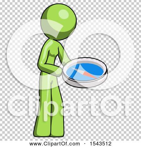 Transparent clip art background preview #COLLC1543512