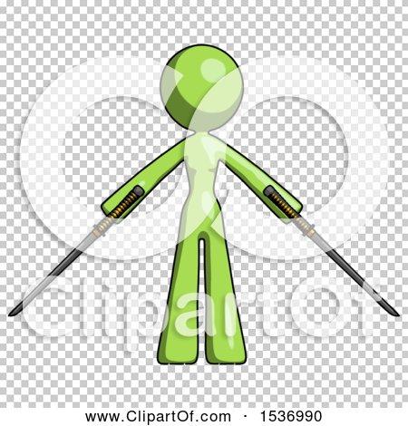 Transparent clip art background preview #COLLC1536990