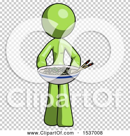 Transparent clip art background preview #COLLC1537008
