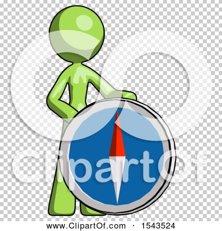 Transparent clip art background preview #COLLC1543524