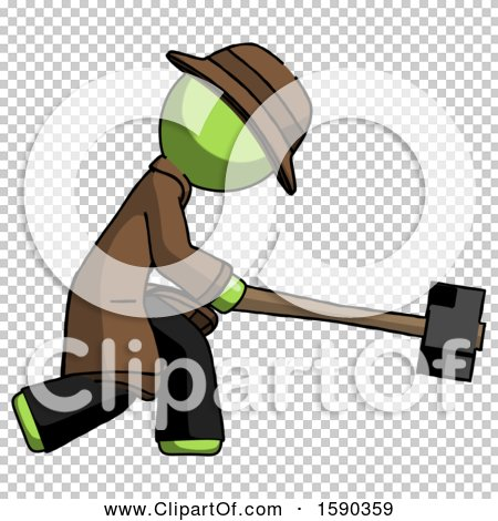 Transparent clip art background preview #COLLC1590359