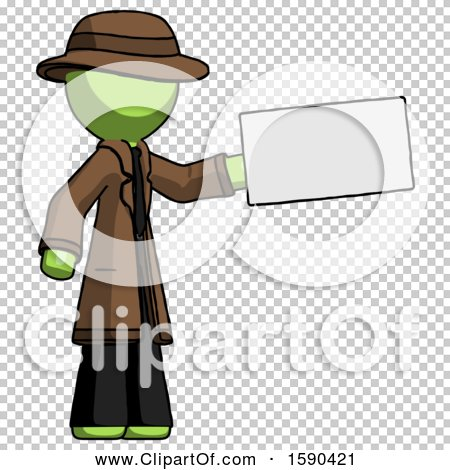 Transparent clip art background preview #COLLC1590421