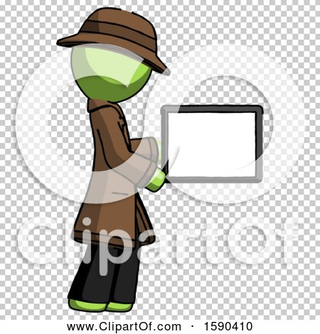 Transparent clip art background preview #COLLC1590410