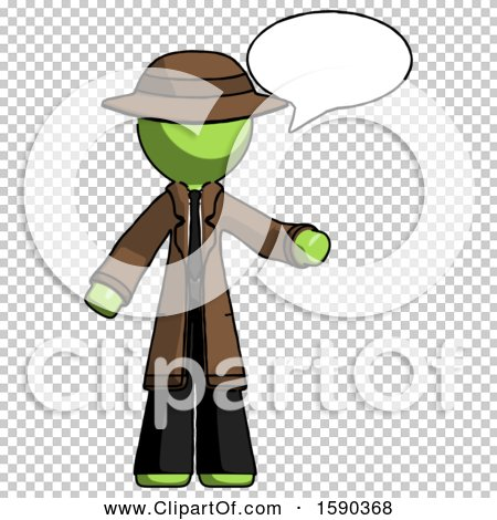 Transparent clip art background preview #COLLC1590368