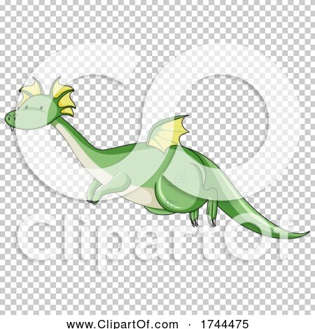 Transparent clip art background preview #COLLC1744475