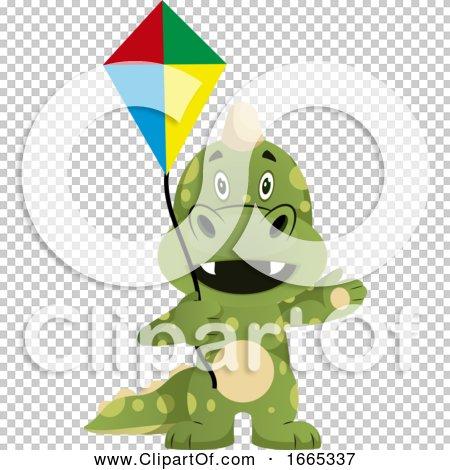 Transparent clip art background preview #COLLC1665337