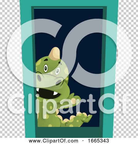 Transparent clip art background preview #COLLC1665343