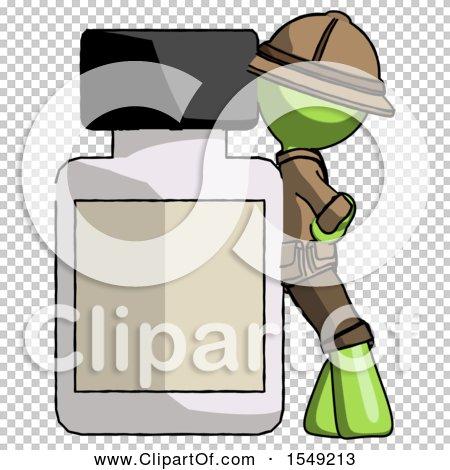 Transparent clip art background preview #COLLC1549213