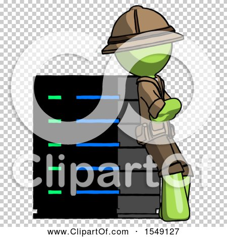 Transparent clip art background preview #COLLC1549127