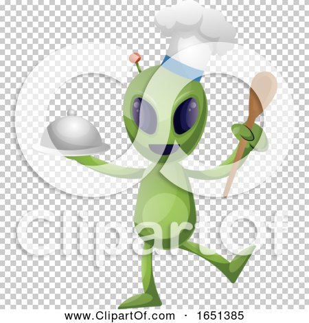 Transparent clip art background preview #COLLC1651385