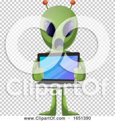 Transparent clip art background preview #COLLC1651390