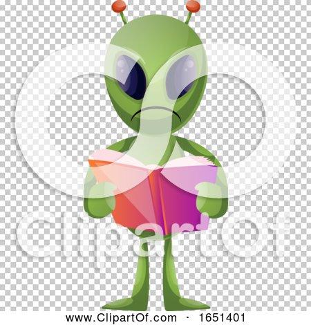 Transparent clip art background preview #COLLC1651401