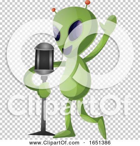 Transparent clip art background preview #COLLC1651386