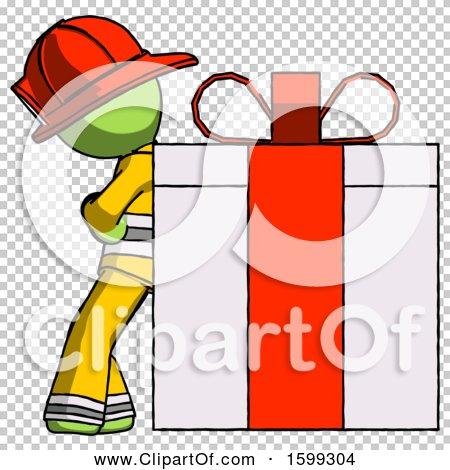 Transparent clip art background preview #COLLC1599304