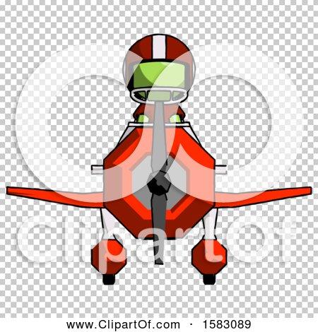 Transparent clip art background preview #COLLC1583089