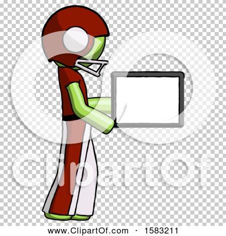 Transparent clip art background preview #COLLC1583211