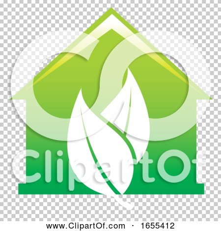 Transparent clip art background preview #COLLC1655412