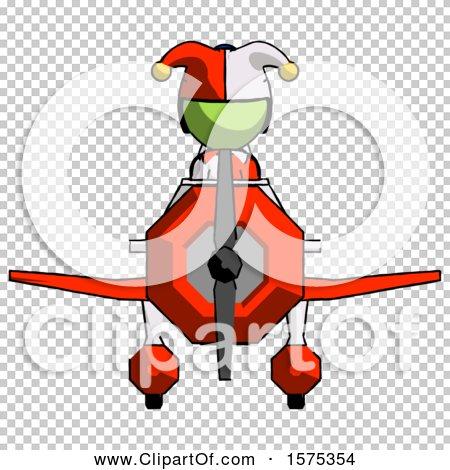 Transparent clip art background preview #COLLC1575354