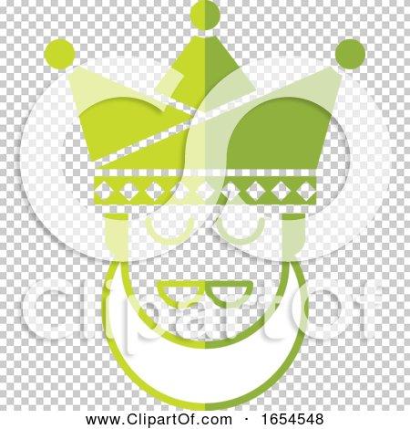 Transparent clip art background preview #COLLC1654548