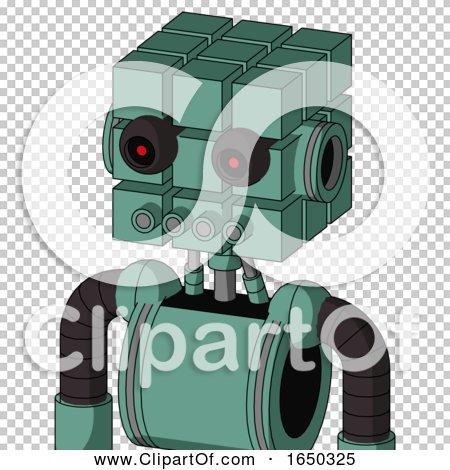 Transparent clip art background preview #COLLC1650325