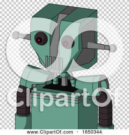 Transparent clip art background preview #COLLC1650344