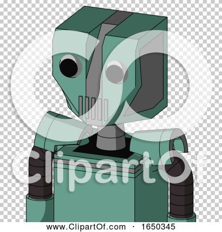 Transparent clip art background preview #COLLC1650345