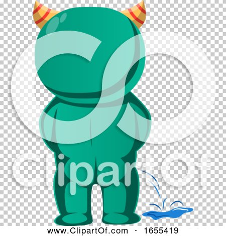 Transparent clip art background preview #COLLC1655419