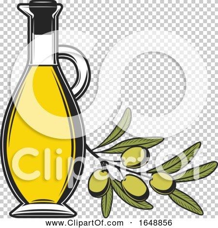 Transparent clip art background preview #COLLC1648856