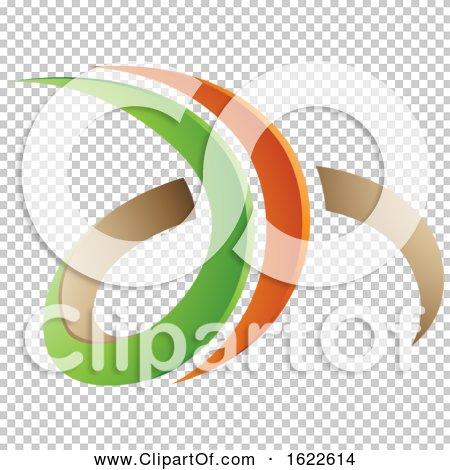 Transparent clip art background preview #COLLC1622614